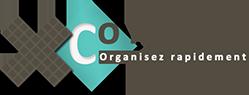 Xcontact, contactez votre collectivité en toute simplicité